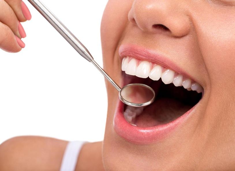 PROMOCJA! Wybielanie zębów metodą BEYOND